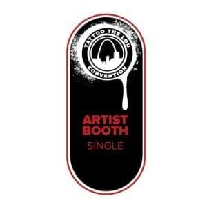 artist-booth-single