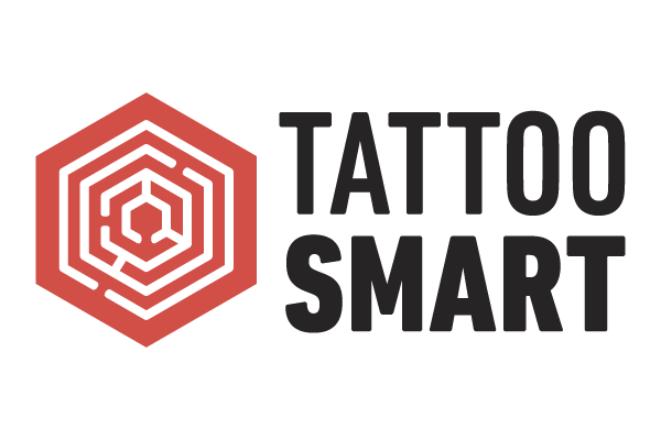 Tattoo Smart Logo