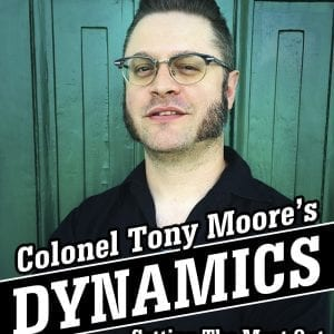 dynamics_seminar_ad